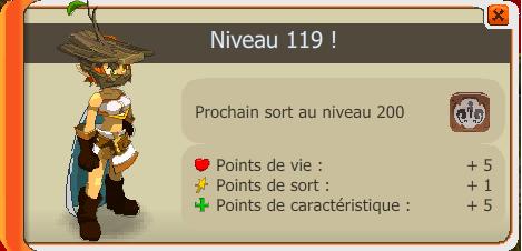 Up Crâ 119
