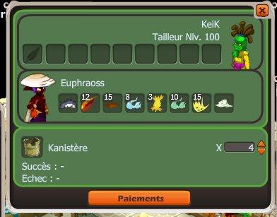 Kanistères