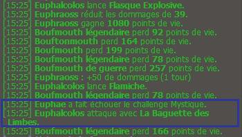 Error 404 not found N°13