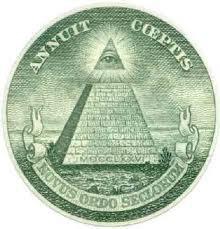 Qu'est ce que l'illuminati ?