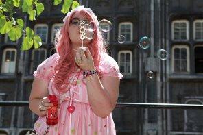 photo shoot 28/06/2011 photographe: Francis Nicoll