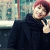 Se Yong #1