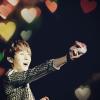 Jun Hyung #1