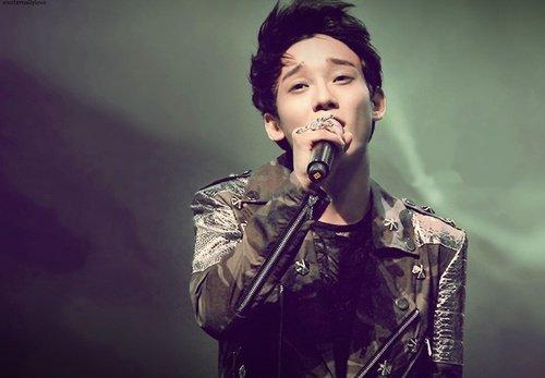 Chen #1