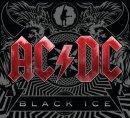 Photo de AC-DC-fan