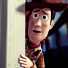 Toy Story / Je suis ton ami (1995)