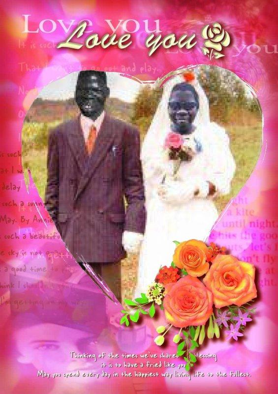 MEILLEUR COUPLE
