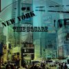 N.Y City !!