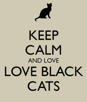 ONLY KEEP CALM ...