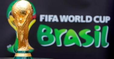 tirage aux sort eliminatoires coupe du monde 2014 (zone europe)