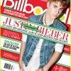 Justin-Bieber-officiel76