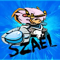 Szael-Team
