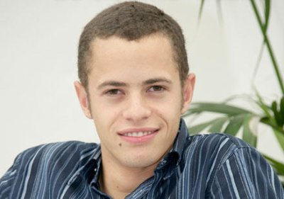 Rudy Torres (Ambroise Michel)