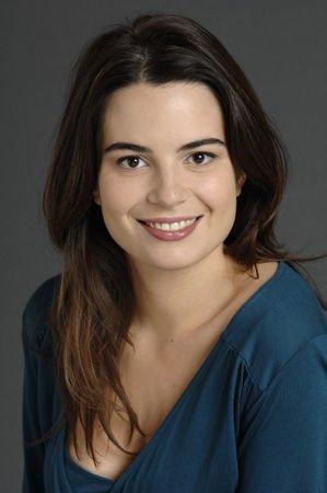 Juliette Frémont (Juliette Chêne)