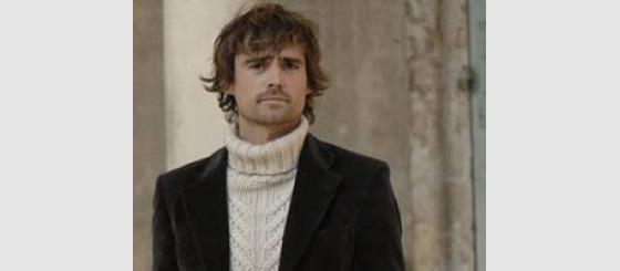 Nicolas Barrel (Nicolas Herman)