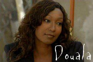 Sara Douala (Nadège Beausson-Diagne)