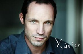 Xavier Revel (Gregory Questel )