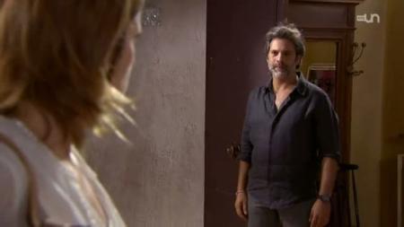 Episode 2041 du lundi 20 août 2012