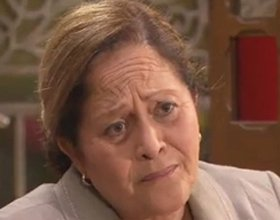 Seta (Gladys Cohen)