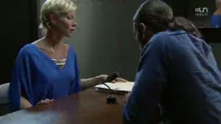 Episode 2044 du jeudi 23 août 2012