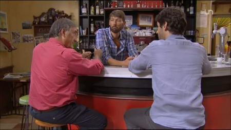 Episode 2071 du lundi 1 octobre 2012