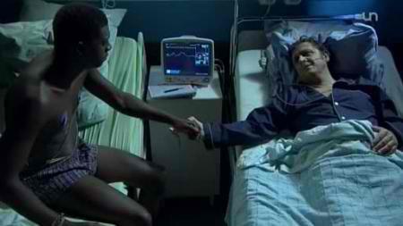 Episode 2074 du jeudi 04 octobre 2012
