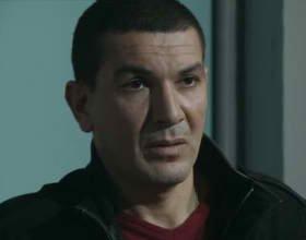 Karim Fedala (Rachid Hafassa)