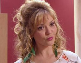 Wendy (Céline Vitcoq)