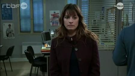 Episode 2175 vendredi 22 février 2013