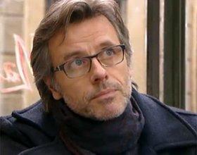 Etienne (Francis Boulogne.)