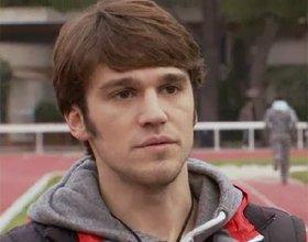 Arnaud (Tristan Robin)