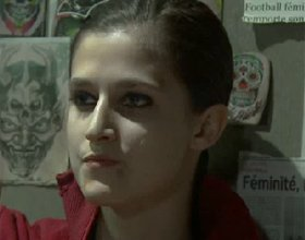 Shaya Lelouch. (Zaia)