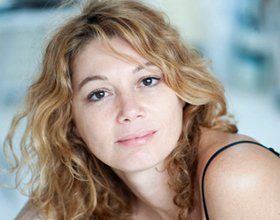 Juliette Meyniac (Héléna)