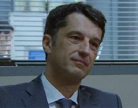 Julien Sabatié-Ancora (Mr Ernaud)