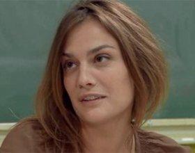 Anne-Sophie Germanaz (Lara Belvèze)