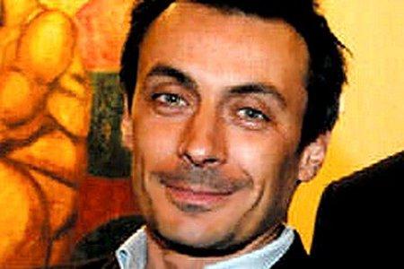 Benoît Solès (ex de Plus belle la vie) se lance en politique !
