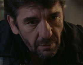 Albert Goldberg (Mathieu)