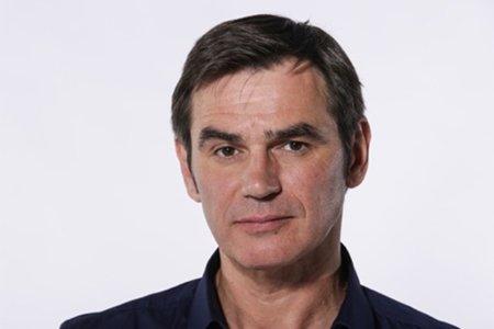 Jérôme Bertin (Patrick Nebout de Plus belle la vie) « Mon arrivée a désorienté et surpris »