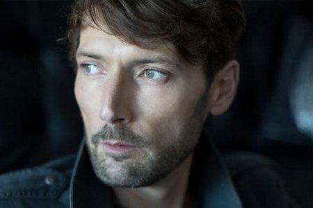 Laurent Kerusoré (Thomas de Plus belle la vie) « Je me fais insulter et agresser »