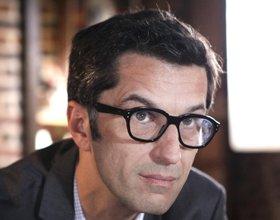 Julien Sabatié-Ancora (Henri)