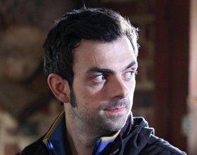 Nicolas Cornille (Jordan)