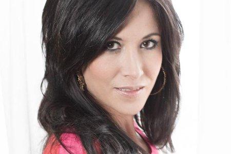 Fabienne Carat (Samia de Plus belle la vie) : « On ne m'a pas proposé Danse avec les stars »