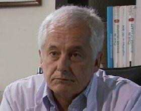 Philippe Mery (Dr Terron)