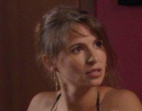 Clio Léonard (Vanessa)
