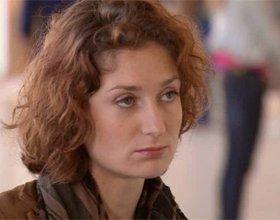 Audrey (Sarah Pourcel)