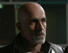 Cassius (André Ferrer)