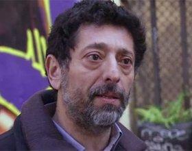 Kemal (Kamel Abdelli)