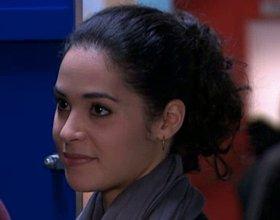 Fatiha (Nadia Zeddam)