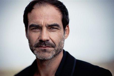 Charles Clément (Thierry Ferrant de PBLV) rejoint la série Cut ! sur France Ô
