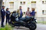3,75 millions de téléspectateurs devant PBLV le 5 juin 2015 à 20h40